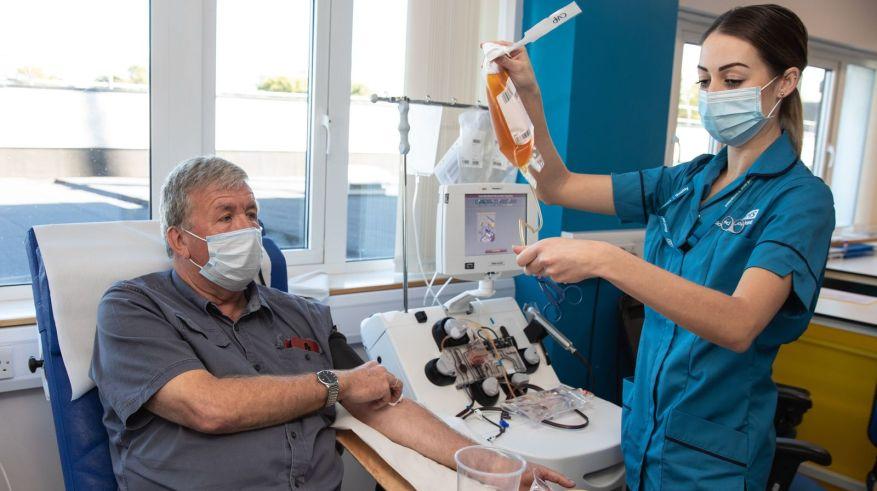 Coronavirus-Father-of-nurse-who-died-with-COVID-19-donates-plasma-eight-times-MTG-UK-1