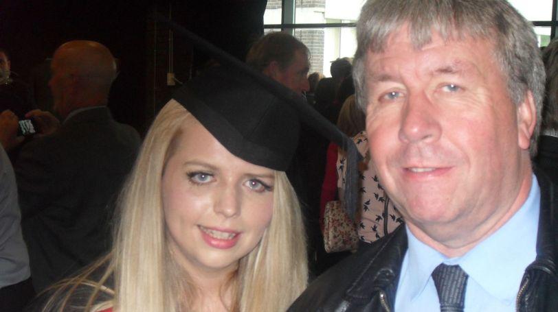 Coronavirus - Father of nurse who died with COVID-19 donates plasma eight times - MTG UK 2