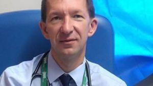 Coronavirus - Hospitals 'not prepared to cope over next six months', say medics - MTG UK 1