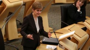 Covid-in-Scotland-Hospitality-death-knell-fears-over-new-rules-MTG-UK-2