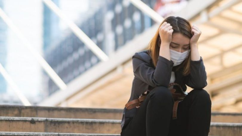 Europe experiencing 'pandemic fatigue' - BBC NEWS