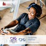 Falls Prevention Awareness – Online Training Course – CPD Accredited – Mandatory Compliance UK –