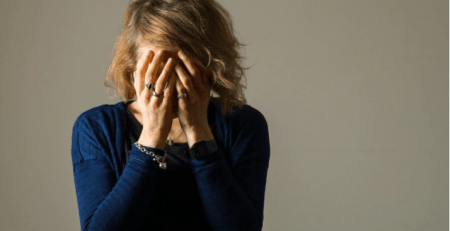 Warning of 'looming mental health crisis' fuelled by Covid-19 - The Mandatory Training Group UK -