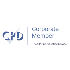 Recognising the signs of neglect, abuse or harm -E-Learning Course - CDPUK Accredited - Mandatory Compiance UK -