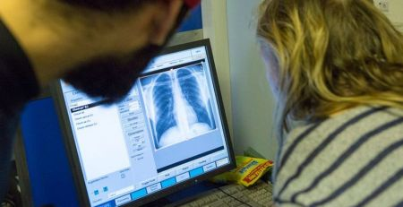 NHS England's IT plan expensive and risky, say MPs - The Mandatory Training Group UK -