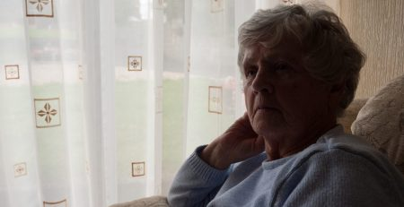 New care home visiting guidance 'lacks humanity' - The Mandatory Training Group UK -