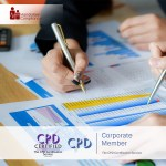 Appraising Staff Performance – Online Training Course – CPD Accredited – Mandatory Compliance UK –