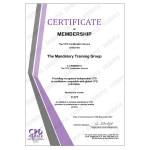 Avoiding Marketing Mistakes – E-Learning Course – CDPUK Accredited – Mandatory Compliance UK –