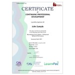 Developing Core Values – Enhanced Dental CPD Course – CDPUK Accredited – Mandatory Compliance UK –