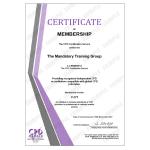 Mastering MS OneNote 2013 – Online CPDUK Accredited Certificate – The Mandatory Training Group UK –