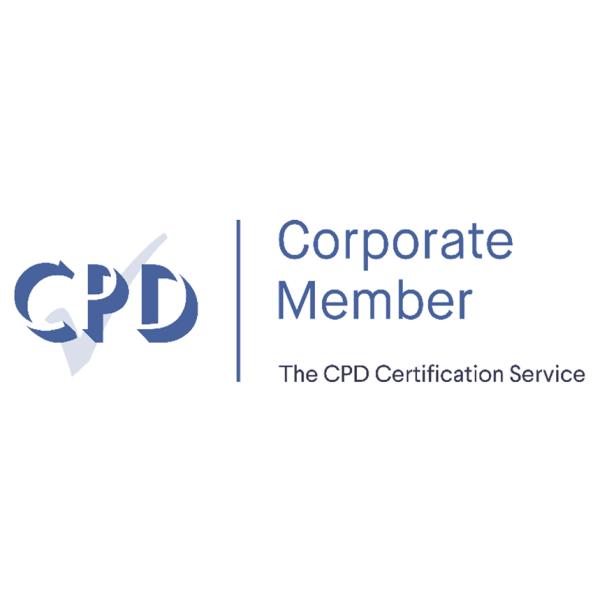 Mastering Microsoft Outlook 2016 – Basics – E-Learning Course – CPDUK Accredited – Mandatory Compliance UK –