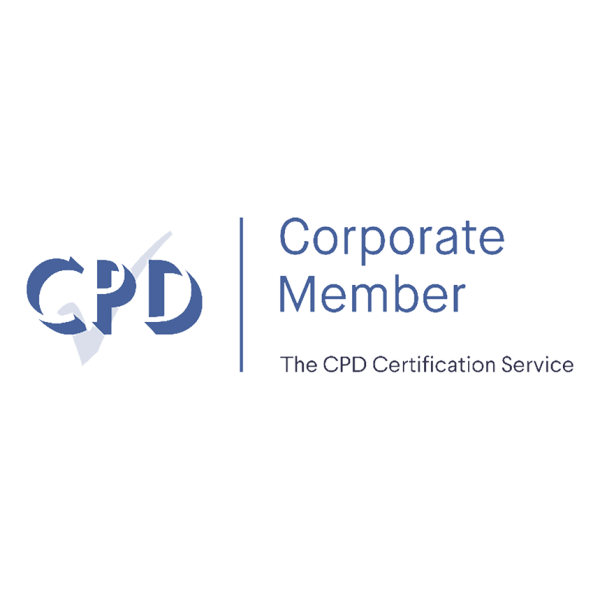 Mastering QuickBooks Online 2018 – E-Learning Course – CPDUK Accredited – Mandatory Compliance UK – (2)
