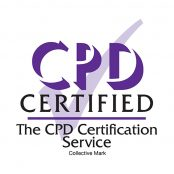 Teamwork Training – eLearning Course – CPD Certified – LearnPac Systems UK –