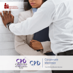 Workplace Harassment for Supervisors - Online Training Course - CPD Accredited - Mandatory Compliance UK -