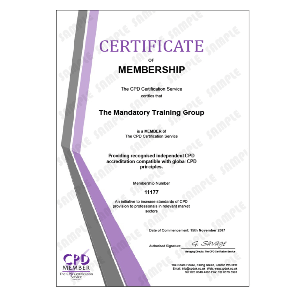 Coaching Mastery – E-Learning Course – CPD Certified – Mandatory Compliance UK –