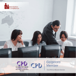 Coaching Mastery – Online CPDUK Accredited Certificate – Mandatory Compliance UK –