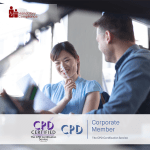 Induction Essentials - Online Training Course - CPD Accredited - Mandatory Compliance UK -