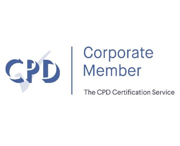 Mastering Employee Training and Development – E-Learning Package – CPDUK Certified – Mandatory Compliance UK – (2)