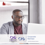 Practice Digital Marketing – Online Training Course – CPD Accredited – Mandatory Compliance UK –