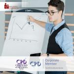 Sales Essentials - Online Training Package - Mandatory Compliance UK -