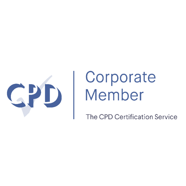 Stress Management at Work -E-Learning Course – CDPUK Accredited – Mandatory Compiance UK –
