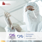 Care Certificate Standard 13 - Train the Trainer Course + Trainer Pack - CPDUK Accredited - Mandatory Compliance UK -