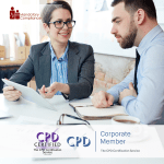 Planning and Allocating Work – Online Training Course – CPD Accredited – Mandatory Compliance UK –