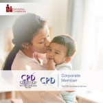 Safeguarding Children – Train the Trainer Course + Trainer Pack - Online Training Course - CPD Accredited - Mandatory Compliance UK -