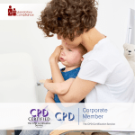 Dealing with Feelings in the Early Years - Online Training Course - Mandatory Compliance UK -