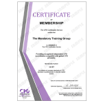 Dealing with a Mental Health Emergency – e-Trainer Pack – Online CPDUK Accredited Certificate – Mandatory Compliance UK –