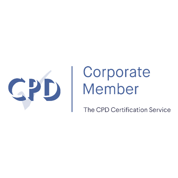 Designated Safeguarding Children Lead Training Programme – E-Learning Package – CPDUK Accredited – Learnpac Systems UK –