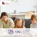 Development Delay In The Early Years – Mandatory Compliance UK –
