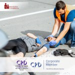 First Aid at Work - Online Traning Course - Mandatory Compliance UK -