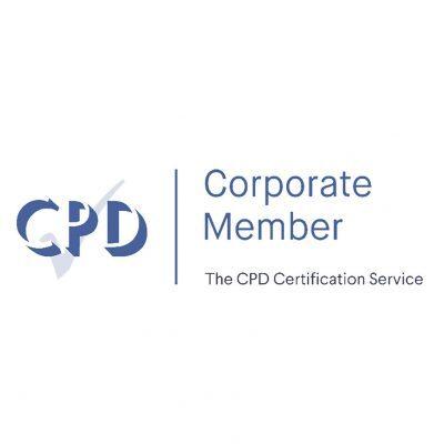 Tissue Viability Awareness – E-Learning Course – CPDUK Certified – Mandatory Compliance UK –