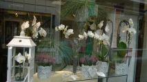 Corporate flowers