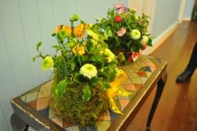 arrangement 6