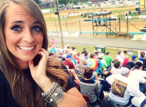 85 Ideas Every Racetrack Should Try