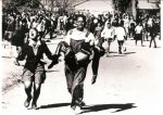 Soweto killings anniversary; turning point in liberation struggle