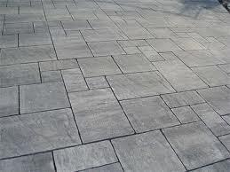 Mandelli edilizia e i pavimenti per esterni