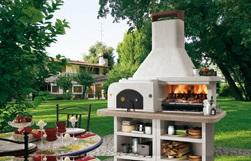 Barbecue_Gargano3