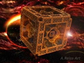 an-artifact-of-the-ancients-25591e60-4531-4ab0-b478-7d1d1808b2cd