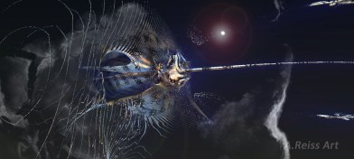 mystical-angel-at-night-W