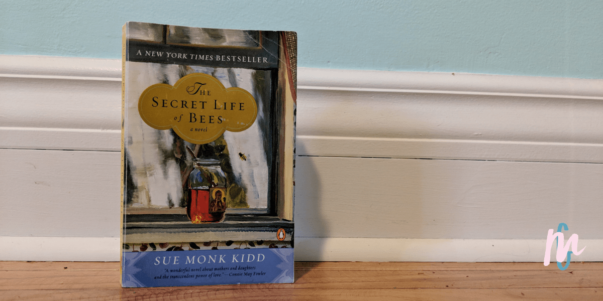 The Secret Life of Bees is about Lily Owen's quest to save herself while finding the truth about her mom. Set in 1964 South Carolina, Lily and her stand-in mother, Rosaleen, make their way to a sisterhood of beekeepers in Tiburon, South Carolina where they learn not only how to keep bees, but the importance of motherly love and the truths about Lily's mom.