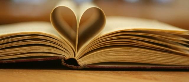 #ProTip: Read Good Writers