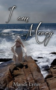 I am Mercy EDITS