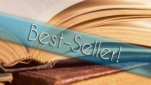 best-selling novel