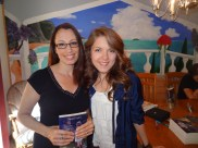 book launch 040
