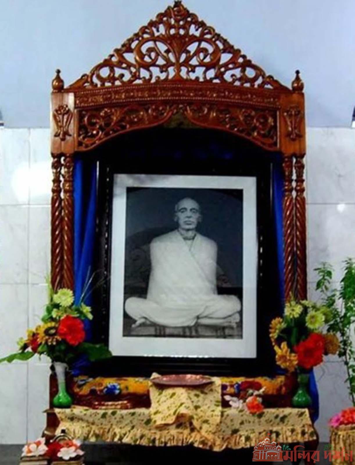 Koibollodham
