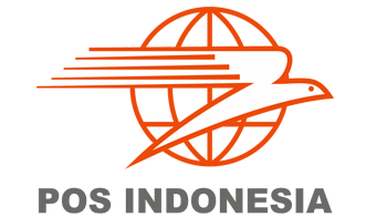 POS INDONESIA MANDIRI COPIER