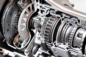 Delaware Transmission Services M&M Automotive